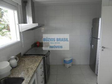 Casa em Condomínio 4 quartos à venda Armação dos Búzios,RJ - R$ 2.190.000 - VG16 - 16