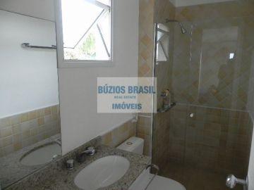 Casa em Condomínio 4 quartos à venda Armação dos Búzios,RJ - R$ 2.190.000 - VG16 - 19