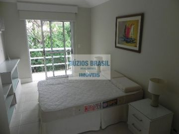 Casa em Condomínio 4 quartos à venda Armação dos Búzios,RJ - R$ 2.190.000 - VG16 - 23