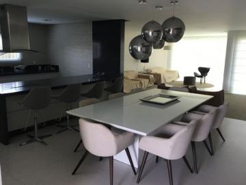 Casa em Condomínio 6 quartos para alugar Armação dos Búzios,RJ - LTC5 - 3