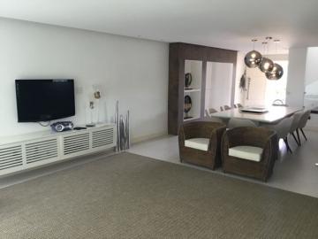 Casa em Condomínio 6 quartos para alugar Armação dos Búzios,RJ - LTC5 - 4