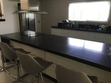 Casa em Condomínio 6 quartos para alugar Armação dos Búzios,RJ - LTC5 - 7