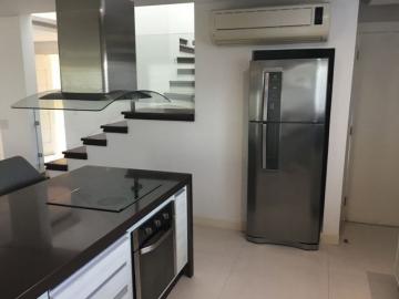 Casa em Condomínio 6 quartos para alugar Armação dos Búzios,RJ - LTC5 - 8