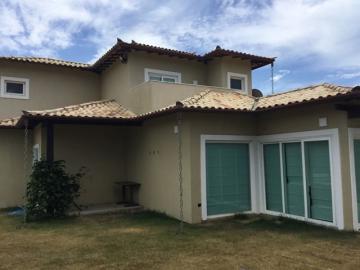 Casa em Condomínio 6 quartos para alugar Armação dos Búzios,RJ - LTC5 - 9