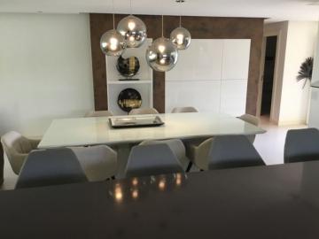 Casa em Condomínio 6 quartos para alugar Armação dos Búzios,RJ - LTC5 - 10