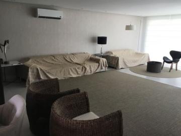 Casa em Condomínio 6 quartos para alugar Armação dos Búzios,RJ - LTC5 - 12