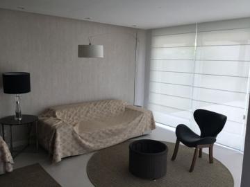 Casa em Condomínio 6 quartos para alugar Armação dos Búzios,RJ - LTC5 - 13