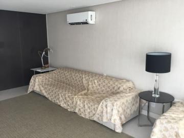 Casa em Condomínio 6 quartos para alugar Armação dos Búzios,RJ - LTC5 - 14