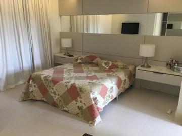 Casa em Condomínio 6 quartos para alugar Armação dos Búzios,RJ - LTC5 - 15