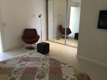 Casa em Condomínio 6 quartos para alugar Armação dos Búzios,RJ - LTC5 - 16