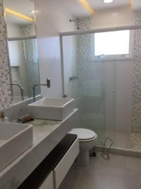 Casa em Condomínio 6 quartos para alugar Armação dos Búzios,RJ - LTC5 - 17