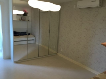 Casa em Condomínio 6 quartos para alugar Armação dos Búzios,RJ - LTC5 - 19