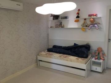 Casa em Condomínio 6 quartos para alugar Armação dos Búzios,RJ - LTC5 - 20