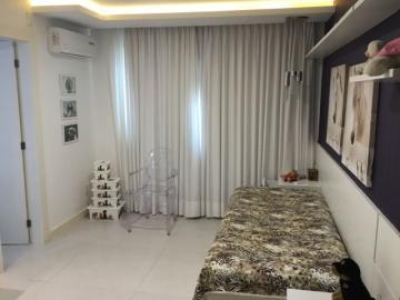 Casa em Condomínio 6 quartos para alugar Armação dos Búzios,RJ - LTC5 - 21