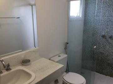 Casa em Condomínio 6 quartos para alugar Armação dos Búzios,RJ - LTC5 - 22