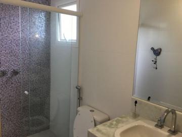 Casa em Condomínio 6 quartos para alugar Armação dos Búzios,RJ - LTC5 - 23