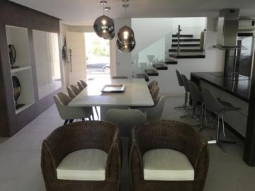 Casa em Condomínio 6 quartos para alugar Armação dos Búzios,RJ - LTC5 - 25