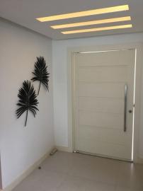 Casa em Condomínio 6 quartos para alugar Armação dos Búzios,RJ - LTC5 - 27