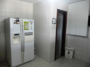 Casa 5 quartos para alugar Armação dos Búzios,RJ - LTFR6 - 14