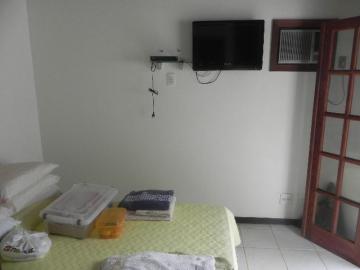 Casa 5 quartos para alugar Armação dos Búzios,RJ - LTFR6 - 30