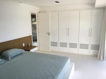 Casa 8 quartos para alugar Armação dos Búzios,RJ - LTFR18 - 20