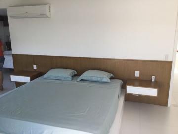 Casa 8 quartos para alugar Armação dos Búzios,RJ - LTFR18 - 23