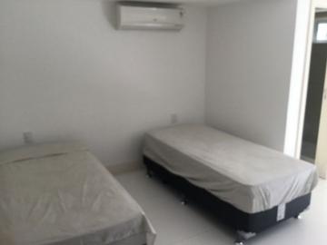 Casa 8 quartos para alugar Armação dos Búzios,RJ - LTFR18 - 29