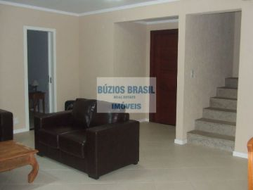 Casa 4 quartos à venda Armação dos Búzios,RJ - R$ 2.950.000 - VJF1 - 14
