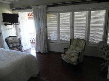 Casa 6 quartos para alugar Armação dos Búzios,RJ - LTRF21 - 11