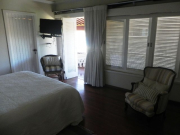 Casa 6 quartos para alugar Armação dos Búzios,RJ - LTRF21 - 18