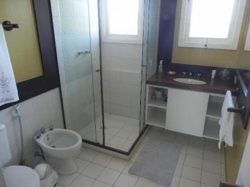 Casa 6 quartos para alugar Armação dos Búzios,RJ - LTRF21 - 20