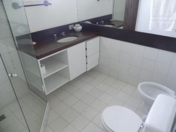 Casa 6 quartos para alugar Armação dos Búzios,RJ - LTRF21 - 24