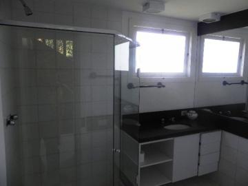 Casa 6 quartos para alugar Armação dos Búzios,RJ - LTRF21 - 29