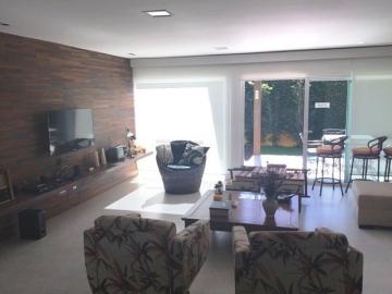 Casa em Condomínio 4 quartos para alugar Armação dos Búzios,RJ - LTC4 - 3