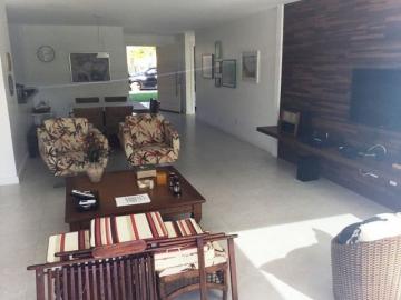 Casa em Condomínio 4 quartos para alugar Armação dos Búzios,RJ - LTC4 - 4