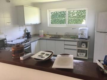Casa em Condomínio 4 quartos para alugar Armação dos Búzios,RJ - LTC4 - 6