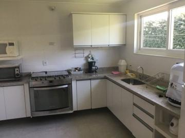 Casa em Condomínio 4 quartos para alugar Armação dos Búzios,RJ - LTC4 - 7
