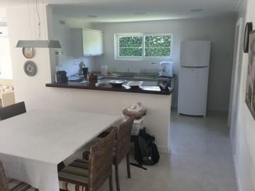 Casa em Condomínio 4 quartos para alugar Armação dos Búzios,RJ - LTC4 - 8