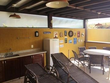 Casa em Condomínio 4 quartos para alugar Armação dos Búzios,RJ - LTC4 - 9