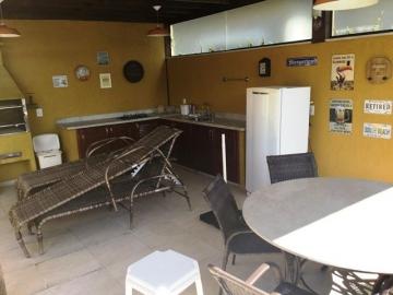 Casa em Condomínio 4 quartos para alugar Armação dos Búzios,RJ - LTC4 - 10