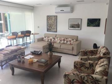 Casa em Condomínio 4 quartos para alugar Armação dos Búzios,RJ - LTC4 - 12