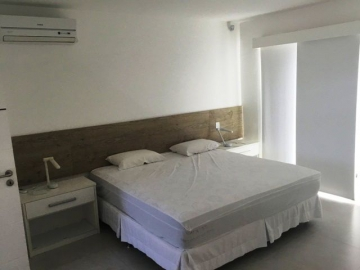Casa em Condomínio 4 quartos para alugar Armação dos Búzios,RJ - LTC4 - 14