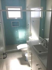 Casa em Condomínio 4 quartos para alugar Armação dos Búzios,RJ - LTC4 - 15