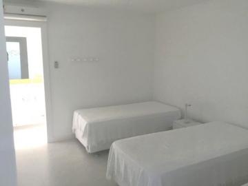 Casa em Condomínio 4 quartos para alugar Armação dos Búzios,RJ - LTC4 - 16