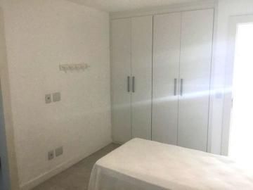 Casa em Condomínio 4 quartos para alugar Armação dos Búzios,RJ - LTC4 - 17
