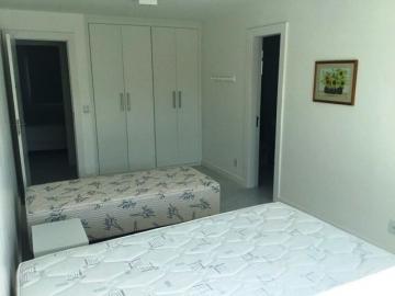 Casa em Condomínio 4 quartos para alugar Armação dos Búzios,RJ - LTC4 - 20