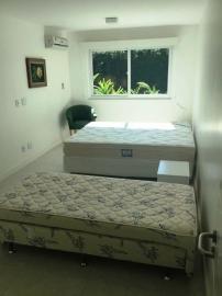 Casa em Condomínio 4 quartos para alugar Armação dos Búzios,RJ - LTC4 - 23