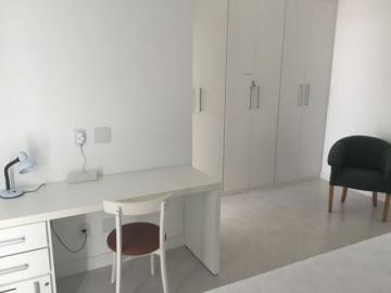Casa em Condomínio 4 quartos para alugar Armação dos Búzios,RJ - LTC4 - 24