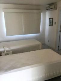 Casa em Condomínio 4 quartos para alugar Armação dos Búzios,RJ - LTC4 - 27