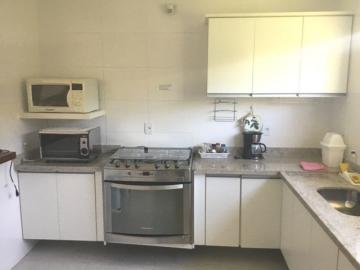 Casa em Condomínio 4 quartos para alugar Armação dos Búzios,RJ - LTC4 - 29